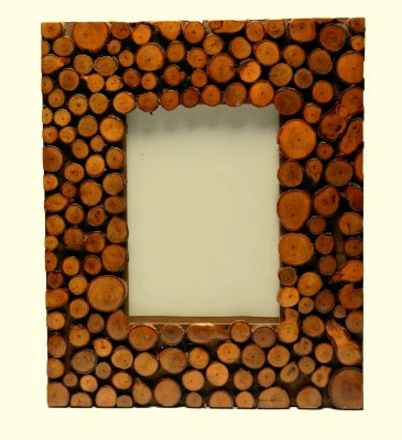 Kuchkhas Glass Photo Frame