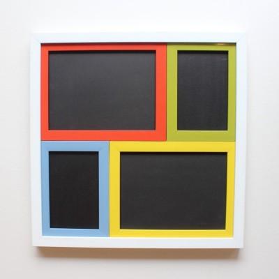 Moti Art Wood, Acrylic Photo Frame