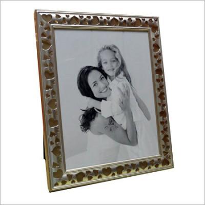 8one9 Generic Photo Frame