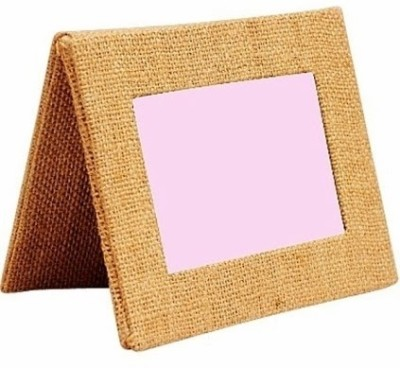 Indha Craft Jute Photo Frame