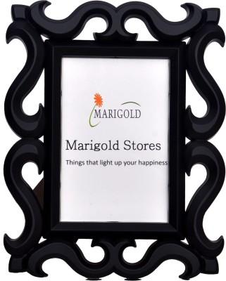Marigold Stores Acrylic Photo Frame