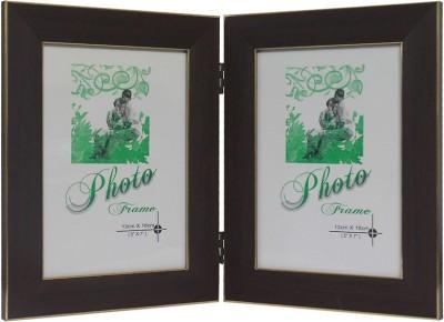 gp Wood Photo Frame
