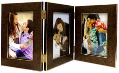 Icable Wood Photo Frame