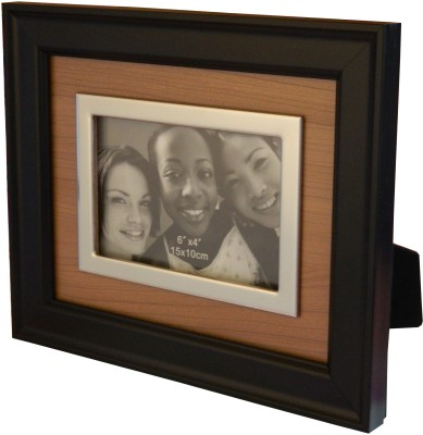 GiftsGannet Wood Photo Frame