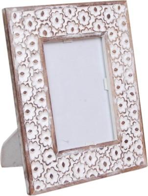 Wood Beauty MDF Photo Frame