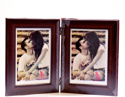 Yash Enterprises Generic Photo Frame
