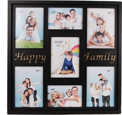 Archies Frames Generic Photo Frame