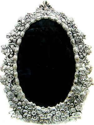 Decor Tattva Inc. Glass Photo Frame