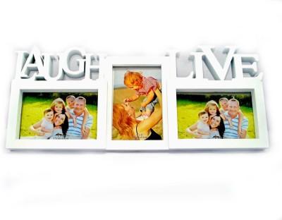 Fusion Gallery Acrylic Photo Frame