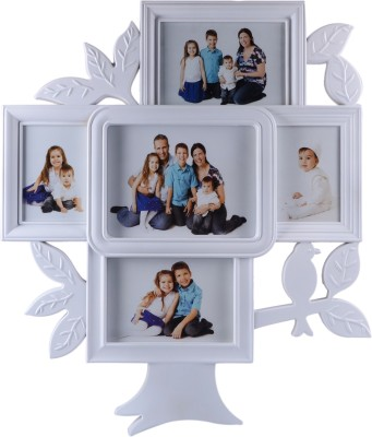 Rashi Fashion Glass Photo Frame