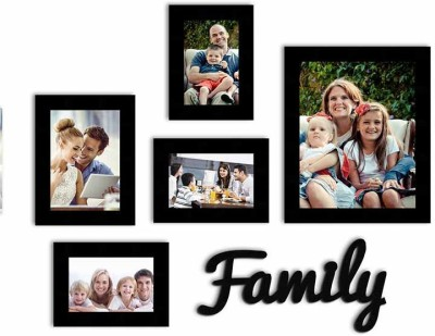 Painting Mantra Generic Photo Frame