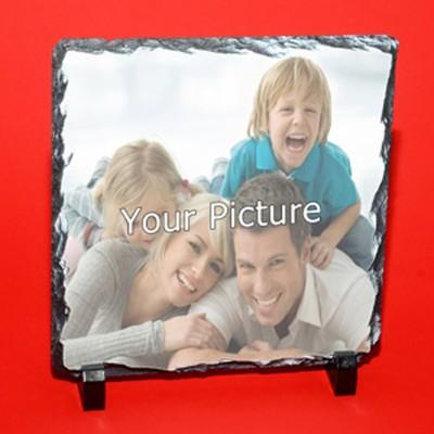 ODI Generic Photo Frame
