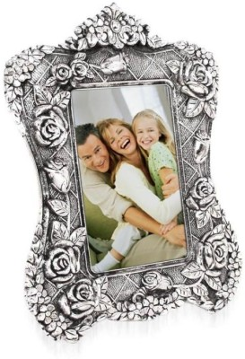 Home Sparkle Generic Photo Frame