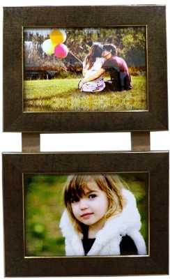 Divsam Generic Photo Frame