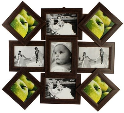 Delight Generic Photo Frame