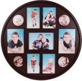 Archies Frames Generic Photo Frame (Phot...