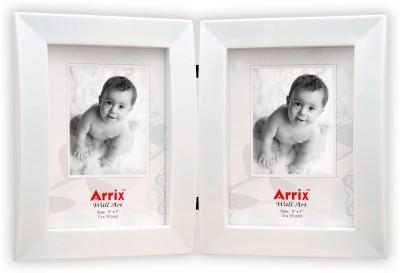 Arrix Generic Photo Frame