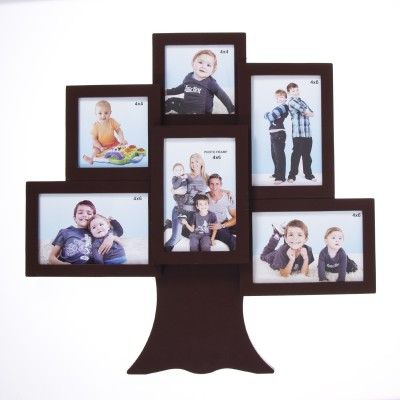 Smile2u Retailers Generic Photo Frame