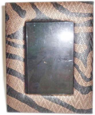 giftpointinc Wood Photo Frame