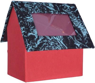 Shilpbazaar Paper Crafts Photo Frame