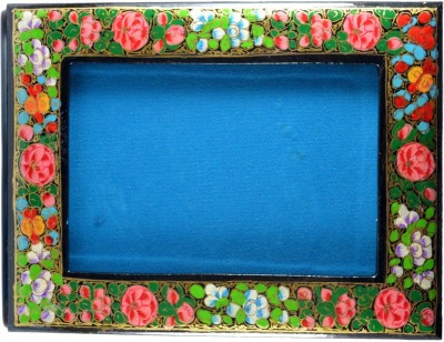 Craftuno Paper Crafts Photo Frame