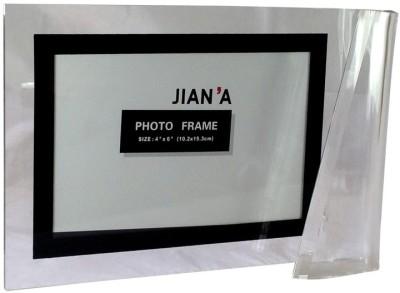 Gift Island Generic Photo Frame