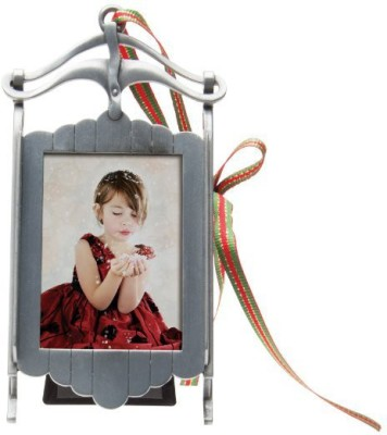 Neil Enterprises, Inc Acrylic Photo Frame