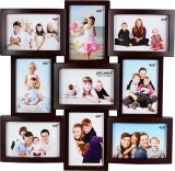 Archies Photo Frames Generic Photo Frame...