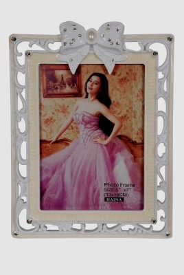 Yash Enterprises MDF Photo Frame