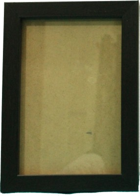 Nirathisayam Acrylic Photo Frame
