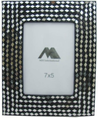 MH MDF Photo Frame
