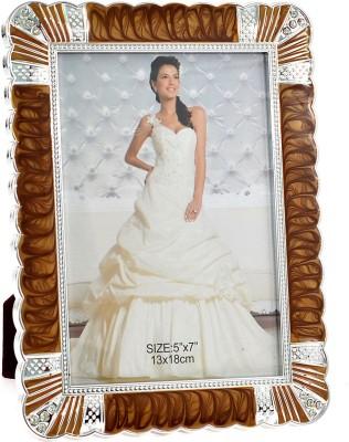 Fashion Envoy Glass Photo Frame