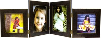 Uphar Wood Photo Frame