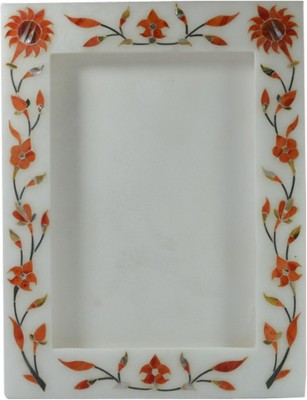 Craftuno Stoneware Photo Frame