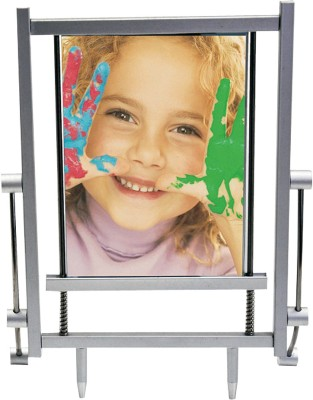 Power Plus Photo Frame
