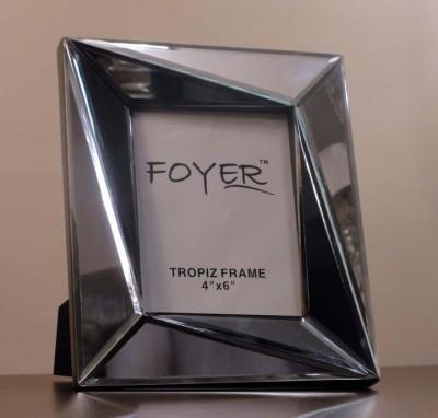 Foyer Generic Photo Frame