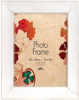 Innova Wood Photo Frame