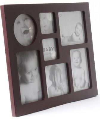 Nayahub Acrylic Photo Frame