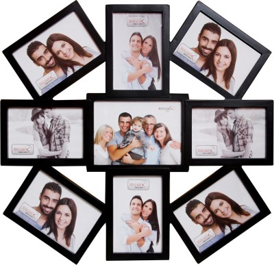 Shree Shyam Crafts Generic Photo Frame