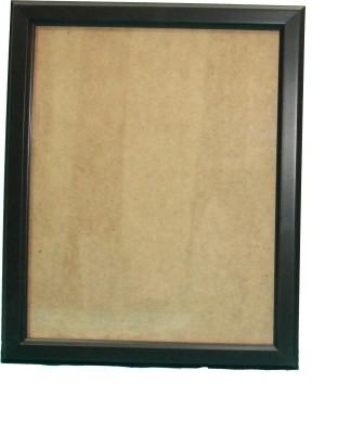 Nirathisayam Acrylic Photo Frame