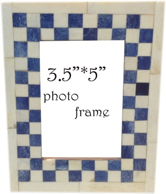 Giftvalley Wood Photo Frame