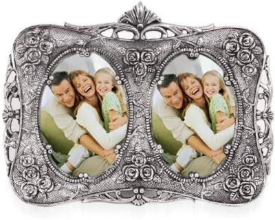 Home Sparkle Generic Photo Frame