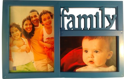 Giftvalley Acrylic Photo Frame
