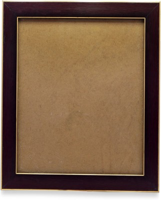R S Jewels Wood Photo Frame