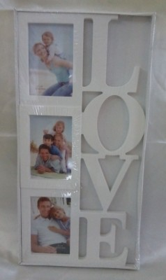 Joy Living Generic Photo Frame
