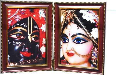 Kalpataru Eshop MDF Photo Frame