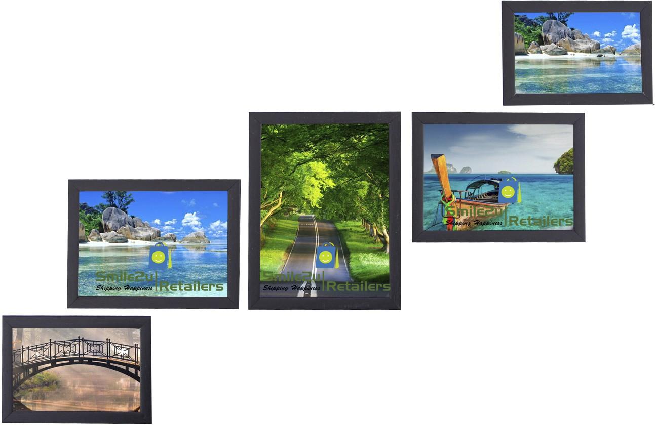 Deals | Super Saver Deal Photo Frames