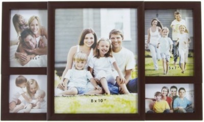 Angels Choice Generic Photo Frame