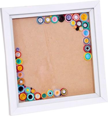 Khatte Meethe Desires Wood Photo Frame