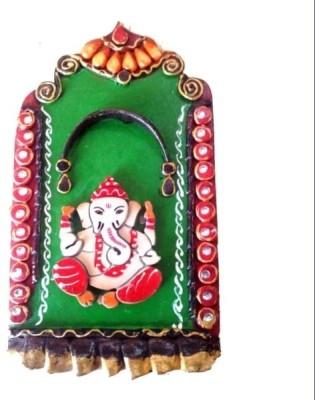 Chitra Handicraft Paper Crafts Photo Frame